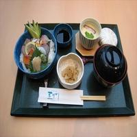 ◆出張応援ビジネス御膳プラン(A)◆ 朝夕2食付ご宿泊プラン