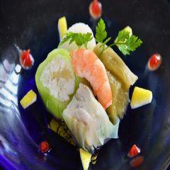 ◆料理長がおすすめする、季節の会席プラン◆ 季節ごとの味をお楽しみいただける、2食付プラン
