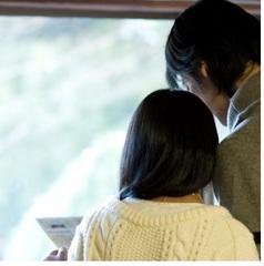 ★朝食付★セミダブルプラン 【カップルにおすすめ】