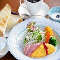 【朝食付プラン】 とやまのおいしい朝ごはん♪ ほっかほかの富山米和定食or洋定食をチョイス!