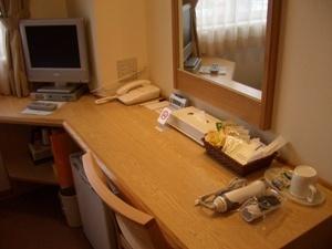 相生ステーションホテル 関連画像 3枚目 楽天トラベル提供