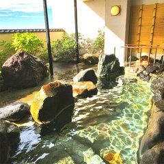 【ファミリー】クラゲ世界一の加茂水族館チケット付き☆大人も子供も楽しめること間違いなし!
