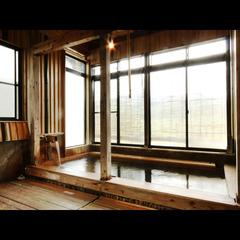 ◆季節の会席プラン◆囲炉裏端で田舎の雰囲気を感じながら…