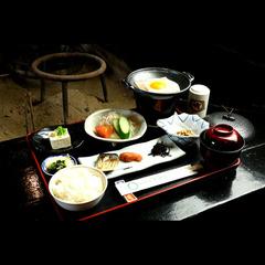 ◆1泊朝食付プラン◆お気軽お手軽に♪