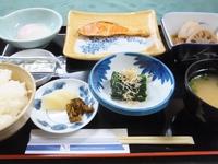 〜 広さに満足 〜  【朝食付きプラン】  Wi-Fi&LAN 全室完備