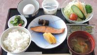 【ゴルフ宿泊プラン 当日泊】1泊1Rセルフプレー+2食付(朝・昼食)