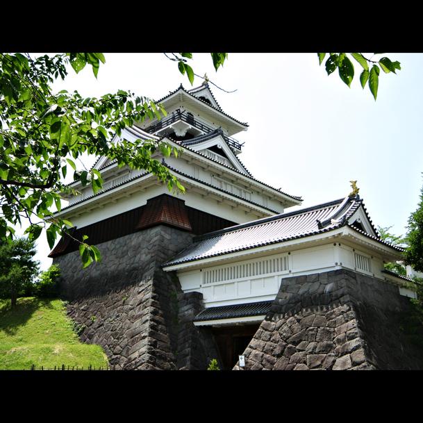 旅館 静山荘 関連画像 3枚目 楽天トラベル提供