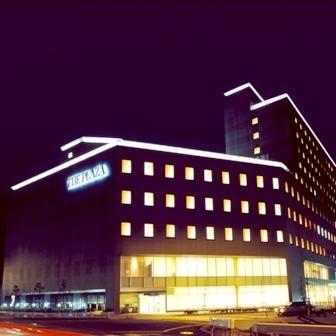 ホテルプラザ勝川 関連画像 4枚目 楽天トラベル提供