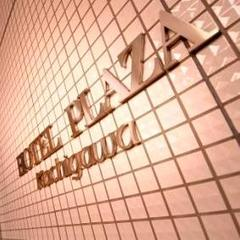 ナゴヤドームのチケット半券持参でお得!★シングル朝食付プラン〜ナゴヤドームに行くなら〜