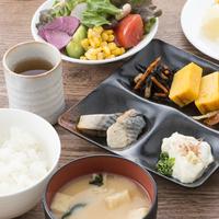 ☆RESIDENCE 朝食付き☆ 連泊プラン♪3連泊以上でさらにお得な横浜ステイ♪横浜でのご滞在に☆
