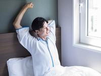 《エコステイ》清掃なしの7泊以上でお得◆<朝食&コーヒー無料>