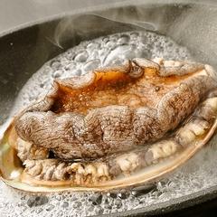 【2品チョイス】【部屋食】伊勢エビ・アワビ・和牛の贅沢な組み合わせで当館一番人気のいさり火会席プラン