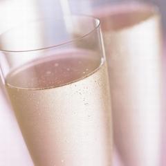 【リニューアルOPEN記念特典付】<ダイニング>人気のいろり会席+スパークリングワイン付