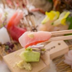 【リーズナブル】<部屋食>スタンダードプランより2,000円お得!量控えめのお食事をお楽しみください