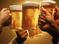 【幹事様楽々】4名集まりゃ、飲んで・騒いでわいわい楽しいオプション色々ご宴会プラン