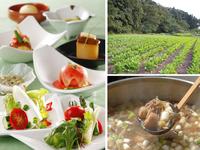 【冬春旅セール】<朝夕食個室>【山形牛ステーキ × 和洋フルコース】ゆったり食事を楽しみたい方へ♪
