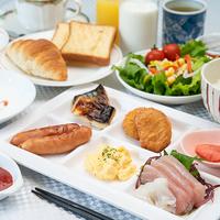 【翌日プレー(平日)】リゾートゴルフパック<1泊朝食+翌日セルフ1R(昼食付)>