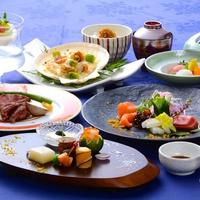 【秋冬旅セール】四季を楽しむ高原リゾートで大人の休暇を満喫♪<2食付>