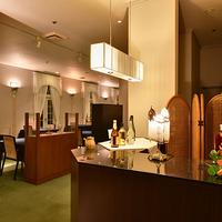 【スイートルームで過ごす大人の休日】グレードアップ湯ヶ島和会席コース<2食付>