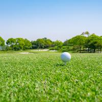 【1泊2プレー付き】「季節御膳」付ゴルフパック<1泊2食付+当日&翌日セルフ2R(各昼食付)>