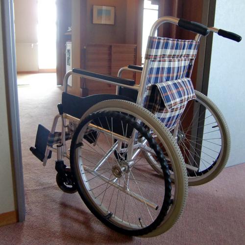 【テーブル席確約】三世代旅行にぴったり♪車椅子やご年配の方に安心&嬉しいサービスございます!