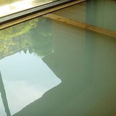 【1泊2食】乳白色の硫黄泉と秋田の郷土鍋だまこ鍋を堪能する通常プラン