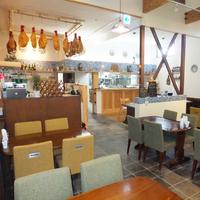 大自然で育った放牧豚を味わうコース料理〜東京赤坂の味を引き継ぐ『欧風食堂Kaede』にて〜