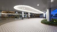 【期間/室数限定】【素泊り】博多エクセルホテル東急