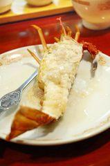 中国料理 仙豆飯店