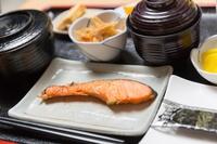 完全リニューアル! 新館 朝食付スタンダードシングル ¥6,600(税込)