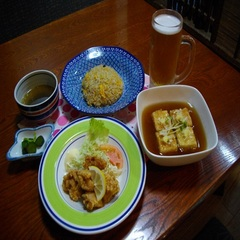 【BEST RATE+朝夕食】1泊2食付きプラン