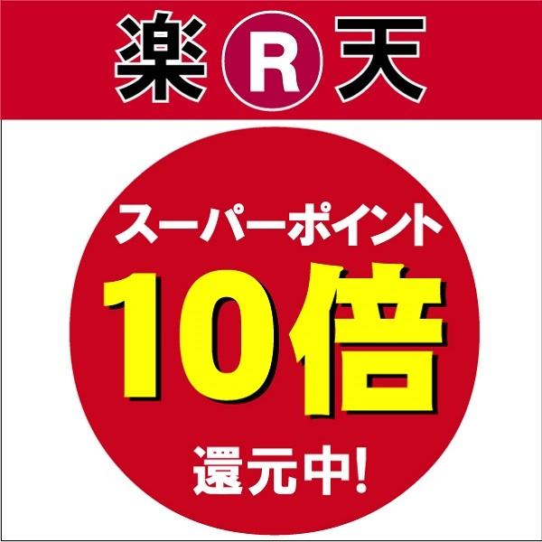 【ポイント10倍】楽天スーパーポイント10%還元プラン★楽天ポイントGETして有効活用♪