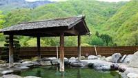 【体験チケット付き】〜 でこなる座チケット付き 〜 飛騨高山で伝統文化に触れる体験ショーをどうぞ♪