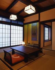 【和楽亭★ルームチャージプラン】〜何人で泊っても28000円!〜露天風呂付客室をお得に楽しめます!