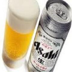 【缶ビール付】 朝食付プラン♪
