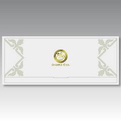【春得】【女性限定】♪レディースプラン♪レディースセット&朝食付き【女性人気】【駐車場無料】【夏得】
