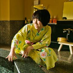 【ふたり旅に嬉しい特典がいっぱい♪】<温泉を贅沢に満喫>半露天貸切風呂付き!8大特典プラン