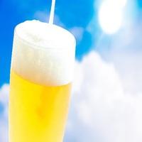 【生ビールセット付】サウナの後は生ビール♪ カプセル宿泊プラン