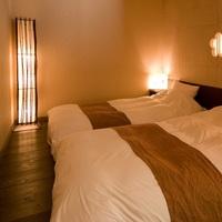【1日2室限定】最大5千円引き!露天風呂付き和洋室にお得に泊まろう♪--低層階--