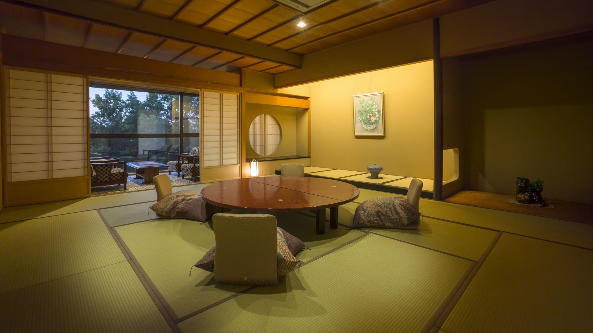 ◆癒しの空間【抗酸化陶板浴&シャワール...
