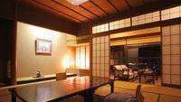 ◆【みどりの棟12畳〜17.5畳】大浴場やロビーの移動に便利