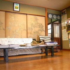 【連泊割】朝食付は連泊がお得◆見どころ満載の京都をゆったりと観光しよう!