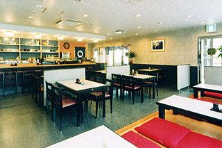 【春得】選べる朝食【和定食or洋定食】付喫煙シングル【駐車場利用無し】