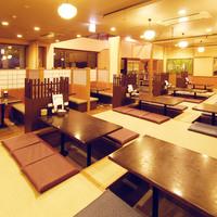【期間限定】 ♪食事券¥1,000付き♪プラン!!!!
