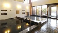 【春夏旅セール】一人旅応援♪ 大浴場・サウナ無料・ネット無料・P無料