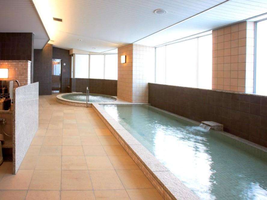 東京ベイ舞浜ホテル 関連画像 14枚目 楽天トラベル提供