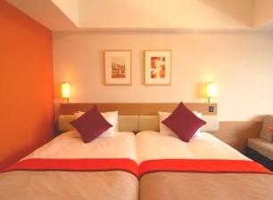 東京ベイ舞浜ホテル 関連画像 5枚目 楽天トラベル提供