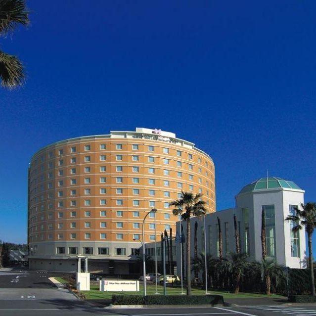 東京ベイ舞浜ホテル 関連画像 2枚目 楽天トラベル提供