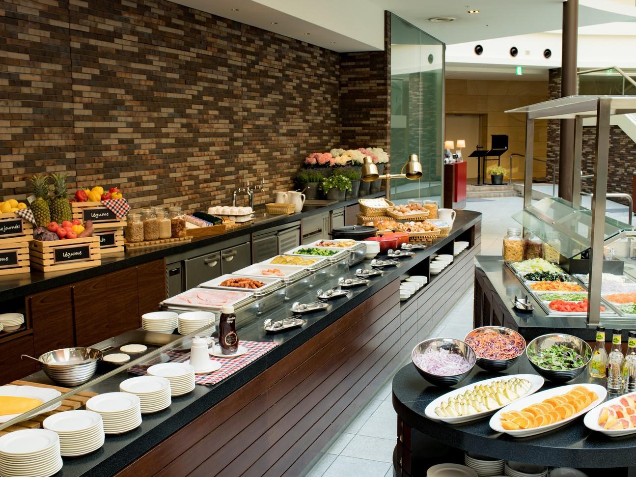 東京ベイ舞浜ホテル 関連画像 16枚目 楽天トラベル提供