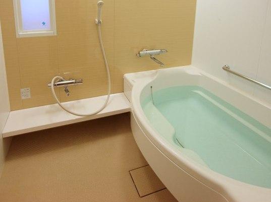 東京ベイ舞浜ホテル 関連画像 12枚目 楽天トラベル提供